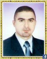 مروان البدراني